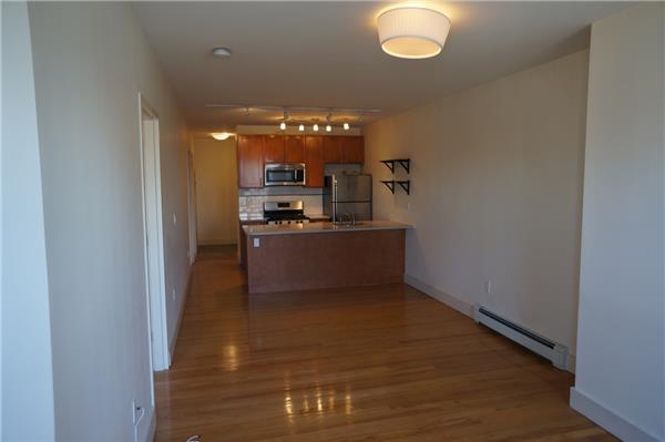 独户住宅 为 出租 在 260 5th Avenue - 3R 布鲁克林, 纽约州 11215 美国