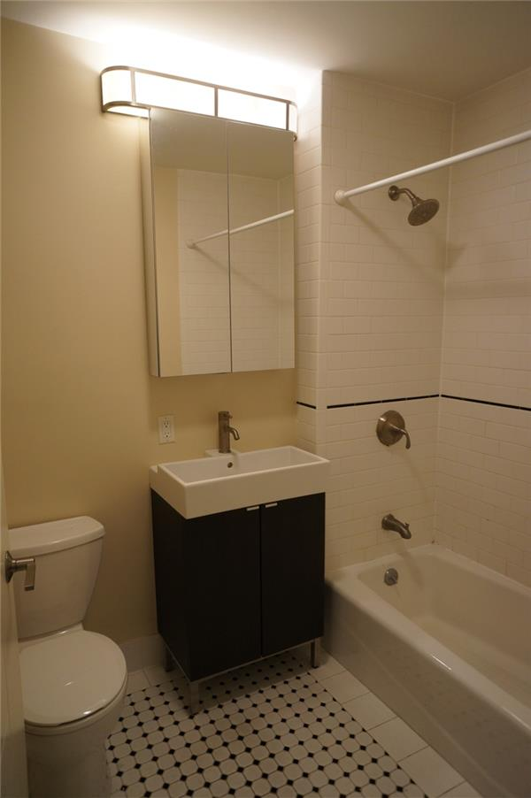 Additional photo for property listing at 260 5th Avenue - 3R  布鲁克林, 纽约州 11215 美国