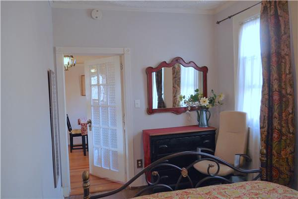 Additional photo for property listing at Beautiful one bedroom in Gowanus Beautiful one bedroom in Gowanus Brooklyn, New York 11215 United States