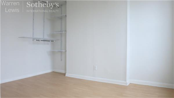 Additional photo for property listing at 15 Palmetto Street, Brooklyn  Brooklyn, New York 11221 United States