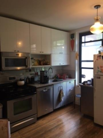 Additional photo for property listing at 238 South 2nd street  Brooklyn, New York 11211 United States