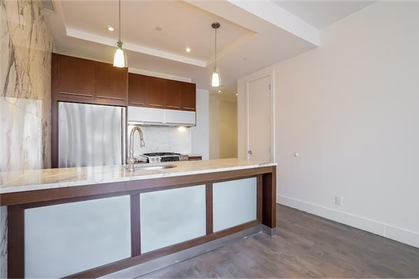 Single Family Home for Sale at 200 16th Street, Apt 3A 200 16th Street, Apt 3A Brooklyn, New York 11215 United States