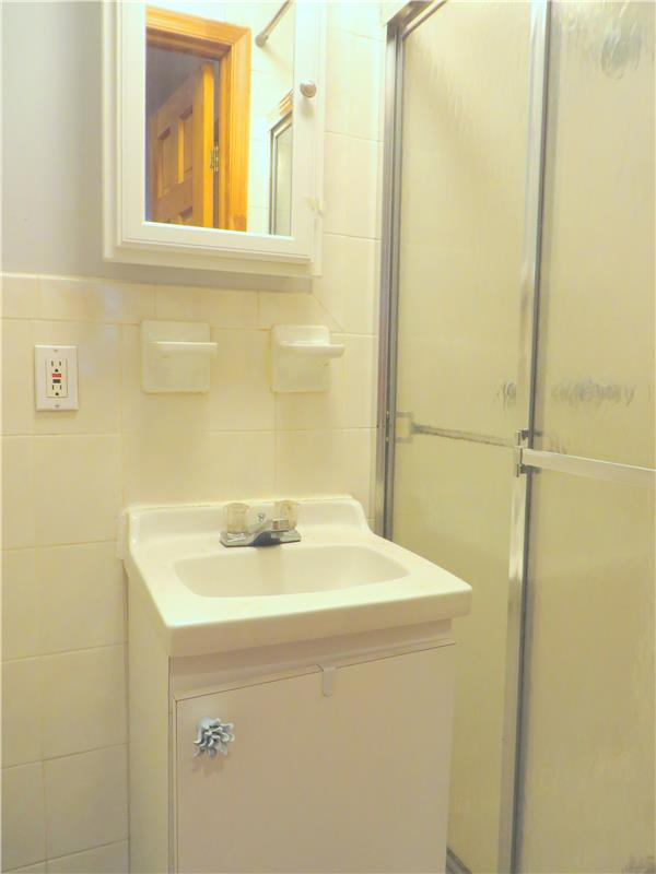 Additional photo for property listing at 109 Park Place  布鲁克林, 纽约州 11217 美国