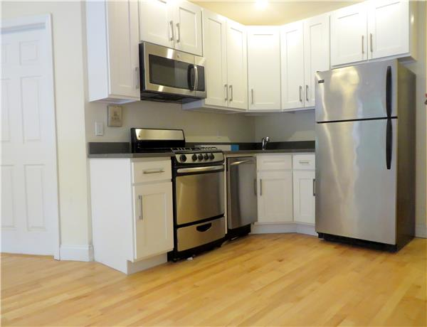 Single Family Home for Rent at 390 2nd Street Brooklyn, New York 11215 United States