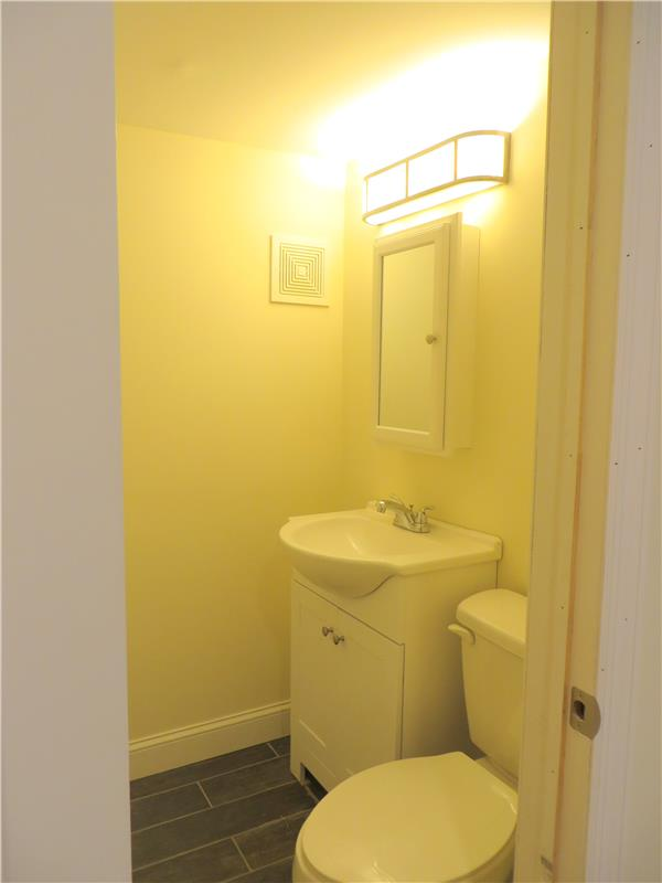Additional photo for property listing at 390 2nd Street  Brooklyn, New York 11215 United States