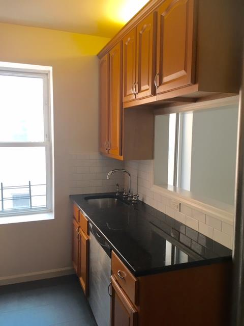 Additional photo for property listing at Three Bedroom Apt in Park Slope nr Prospect Pk and Transportation  Brooklyn, New York 11215 United States