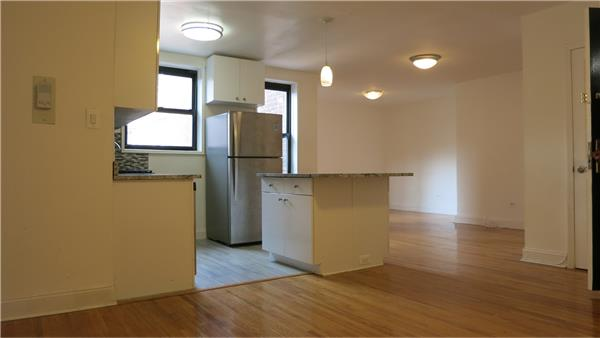 Additional photo for property listing at 400 Rugby Road, Brooklyn, NY  Brooklyn, New York 11226 United States