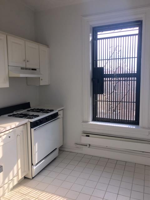 Single Family Home for Rent at Two Bed with Office Space in Park Slope nr Park Transportation Brooklyn, New York 11215 United States