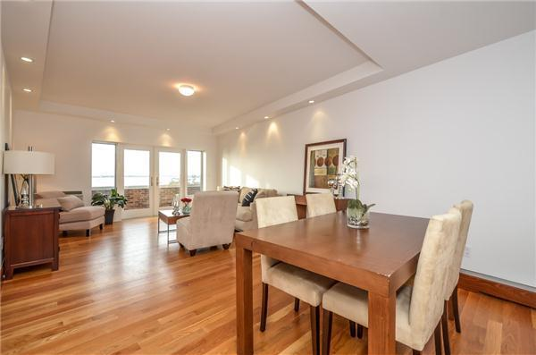 Additional photo for property listing at 6833 Shore Road #5D 6833 Shore Road #5D Brooklyn, Nueva York 11209 Estados Unidos
