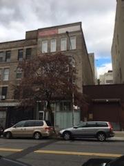 Additional photo for property listing at 73 Washington Avenue  Brooklyn, New York 11205 United States