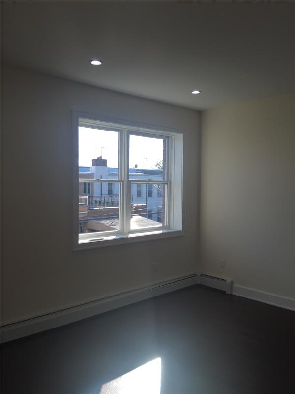 Additional photo for property listing at 1672 81st Street  Brooklyn, New York 11214 United States