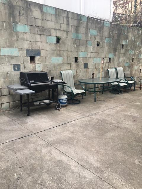 Additional photo for property listing at Three Bedroom in the So Slope with Pvt Outdoor Space  Brooklyn, Nueva York 11215 Estados Unidos