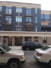 Condominium for Rent at 370 South 4th Street Brooklyn, New York 11211 United States