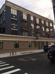 Additional photo for property listing at 370 South 4th Street  Brooklyn, New York 11211 United States