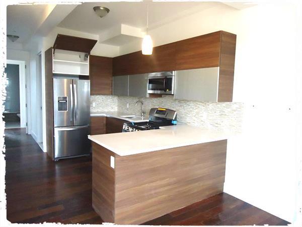 Additional photo for property listing at 196 Macon Street  布鲁克林, 纽约州 11216 美国