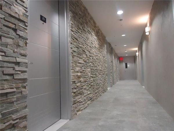 Additional photo for property listing at 196 Macon Street  Brooklyn, Nueva York 11216 Estados Unidos