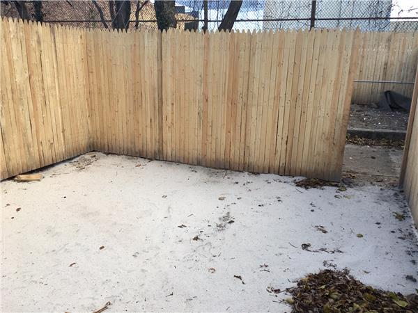 Additional photo for property listing at 128 Moffat Street #Garden  Brooklyn, New York 11207 United States