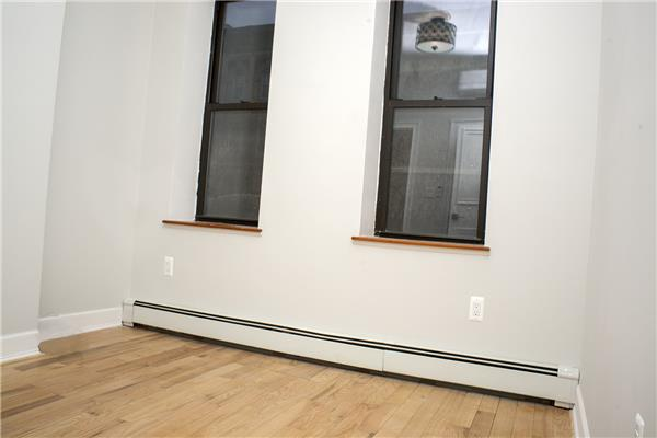 Additional photo for property listing at 731 MacDonough Street, Apt. 1B, Brooklyn, NY  Brooklyn, New York 11233 United States