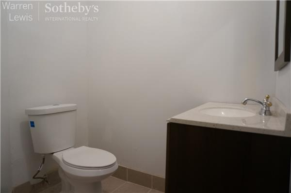 Additional photo for property listing at 393 Nostrand Ave, Brooklyn, NY  Brooklyn, New York 11216 United States