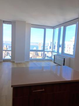 Additional photo for property listing at 214 Duffield Street, Apt.31  布鲁克林, 纽约州 11201 美国