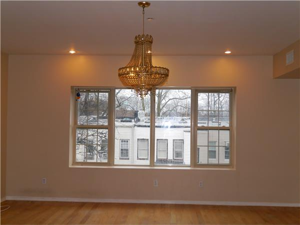 Condominium for Rent at Renovated, spacious 4 bedroom duplex, Midwood Brooklyn Brooklyn, New York 11230 United States