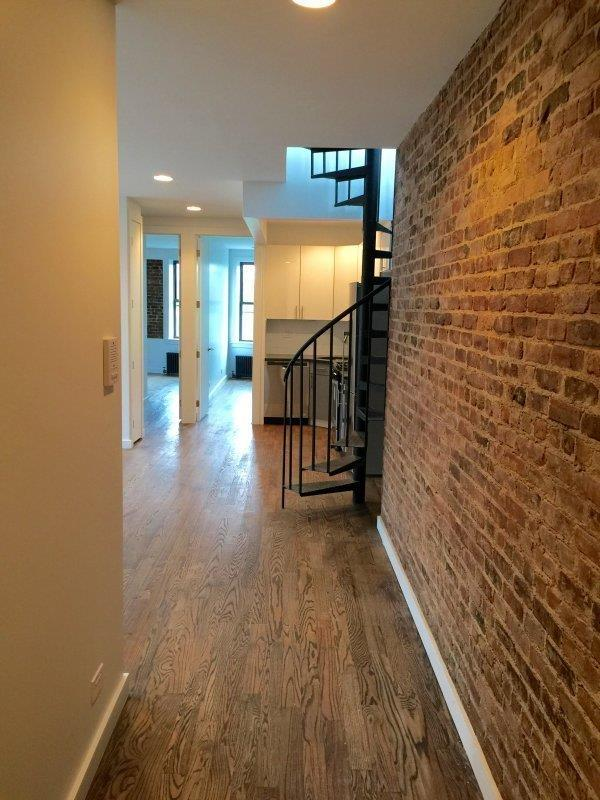 Additional photo for property listing at 684 Riverside Drive  New York, New York 10031 United States