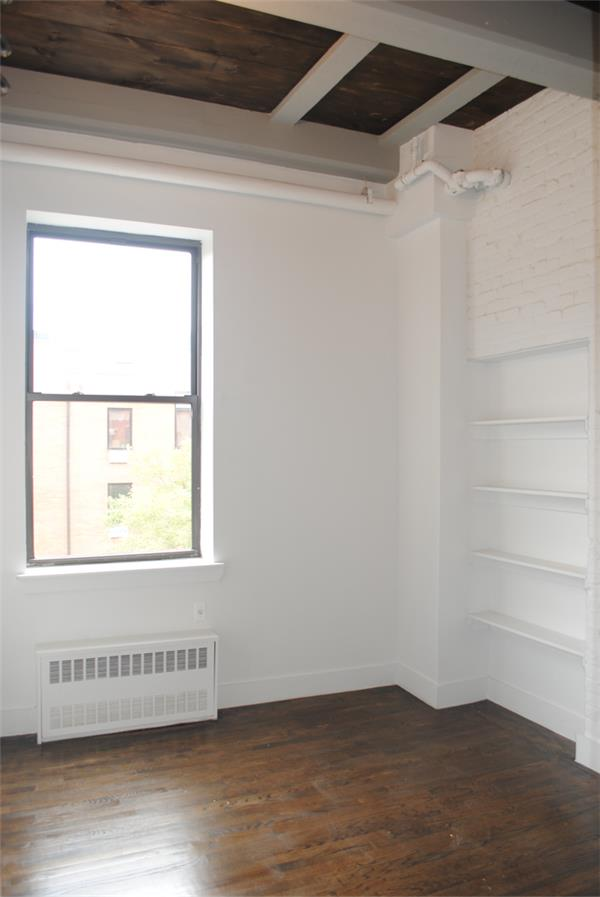 Additional photo for property listing at 81 Clifton Place  Brooklyn, Nueva York 11238 Estados Unidos