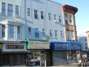 Additional photo for property listing at 1424 Flatbush Avenue  Brooklyn, New York 11210 United States