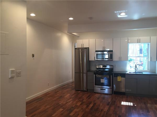 Additional photo for property listing at 1424 Flatbush Avenue  Brooklyn, Nueva York 11210 Estados Unidos