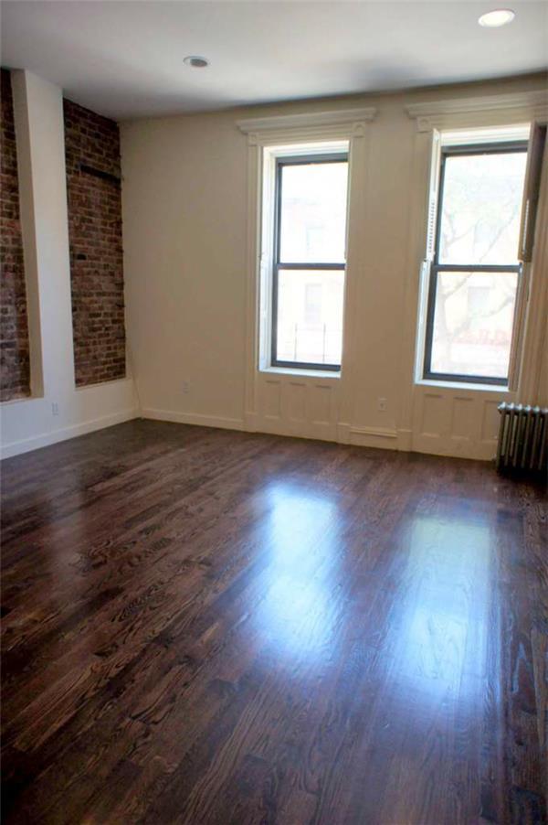 Additional photo for property listing at 352 Myrtle Avenue  布鲁克林, 纽约州 11205 美国