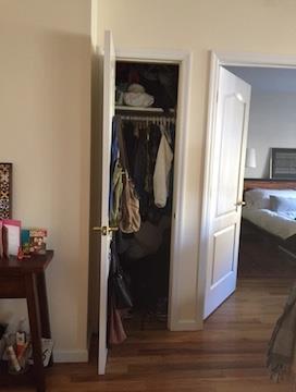 Additional photo for property listing at 567 Warren Street  布鲁克林, 纽约州 11217 美国
