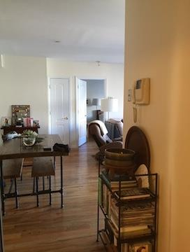 Additional photo for property listing at 567 Warren Street  Brooklyn, New York 11217 United States