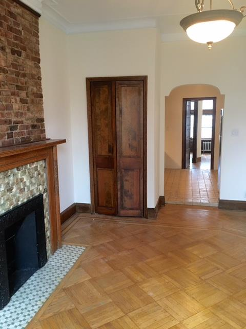 Additional photo for property listing at Two Bedroom Apartment Near Prospect Pk and Transportation  Brooklyn, New York 11215 United States