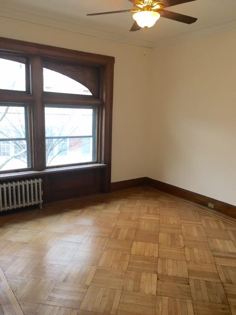 Additional photo for property listing at Two Bedroom Apartment Near Prospect Pk and Transportation  布鲁克林, 纽约州 11215 美国
