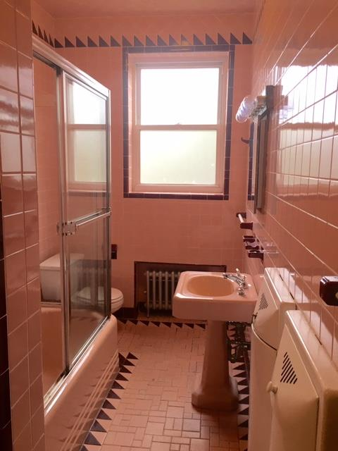 Additional photo for property listing at Two Bedroom Apartment Near Prospect Pk and Transportation  Brooklyn, Nueva York 11215 Estados Unidos