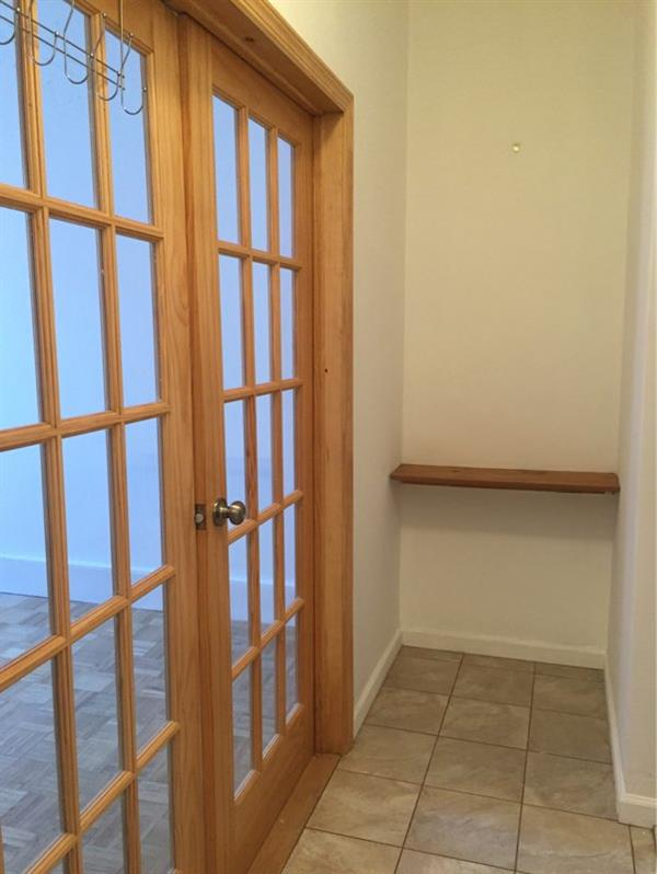 Additional photo for property listing at 1 Bedroom or 2 bedroom conversion with french doors in Greenpoint  Brooklyn, Nueva York 11222 Estados Unidos