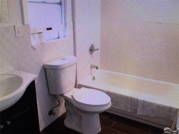 Additional photo for property listing at 55 Beacon Court  Brooklyn, New York 11229 United States