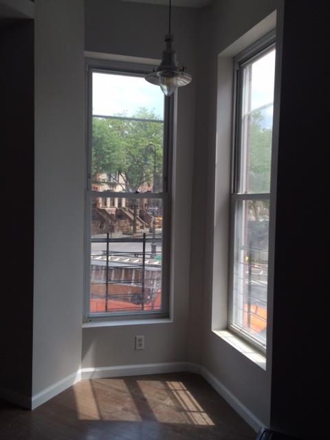 Additional photo for property listing at 262 Stuyvesant Avenue Apt #2  Brooklyn, New York 11221 United States