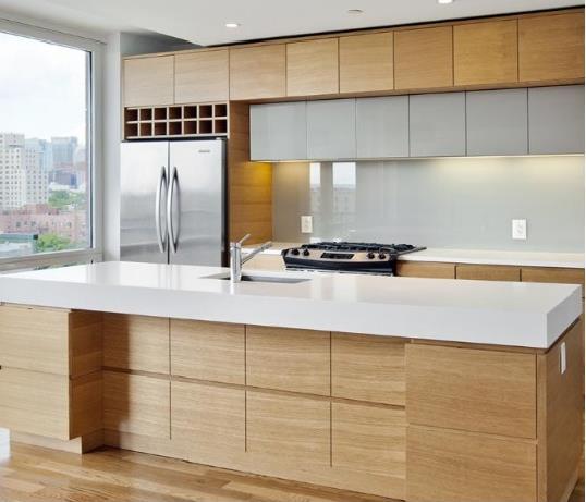 Casa Unifamiliar por un Alquiler en 150 4th Avenue Brooklyn, Nueva York 11217 Estados Unidos