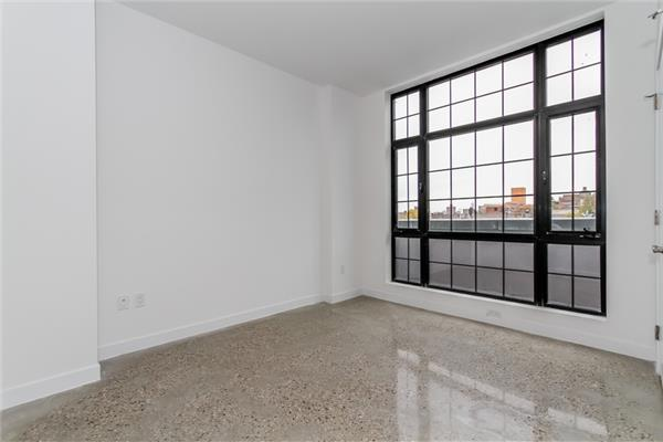 Additional photo for property listing at 23 Bleecker Street, Bushwick  Brooklyn, New York 11221 United States