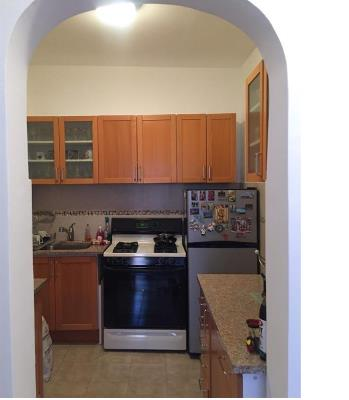 Additional photo for property listing at Renovated king size bedroom or spacious 2 bedroom in Greenpoint  布鲁克林, 纽约州 11222 美国