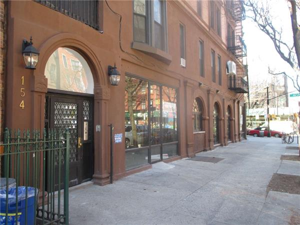 Additional photo for property listing at Fort Greene Luxury next to all  Brooklyn, Nueva York 11205 Estados Unidos