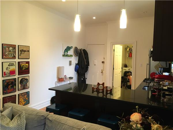 Additional photo for property listing at 857 Union Street #3-C  Brooklyn, New York 11215 United States
