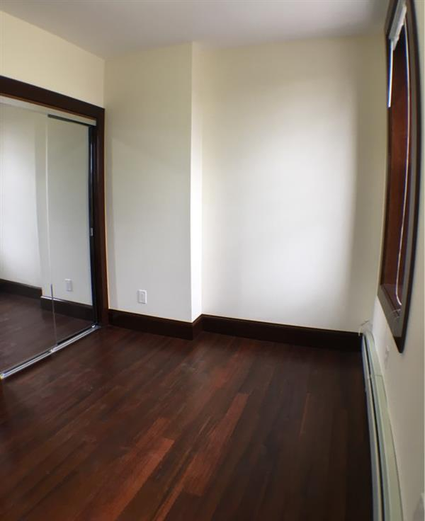 Additional photo for property listing at No Fee Brand New 2 Queen Size Bedroom Apts  Brooklyn, New York 11207 United States
