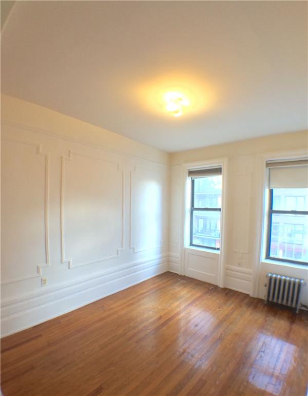 Additional photo for property listing at Spacious 1 bd off Bedford in Prime Williamsburg  Brooklyn, New York 11211 United States
