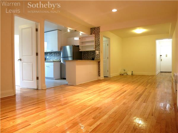 Additional photo for property listing at 1170 Ocean Avenue, Brooklyn, NY  Brooklyn, Nueva York 11230 Estados Unidos