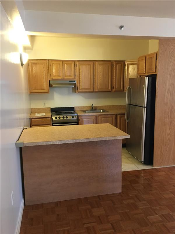 Additional photo for property listing at 25-66 12th Street Astoria  Astoria, New York 11102 United States