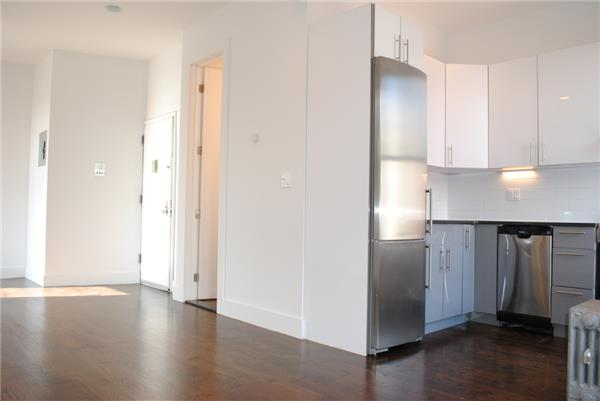 Additional photo for property listing at 68 Putnam Avenue  Brooklyn, New York 11238 United States