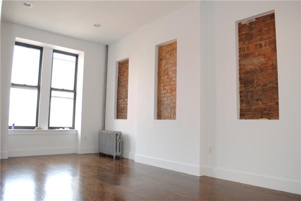 Additional photo for property listing at 68 Putnam Avenue  布鲁克林, 纽约州 11238 美国