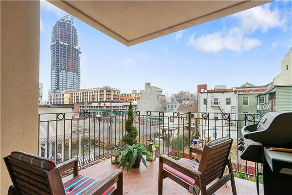 Additional photo for property listing at 61 Java Street - Apt 6 61 Java Street - Apt 6 Brooklyn, Nueva York 11222 Estados Unidos